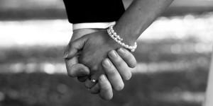 MARRIAGE-HOLDING-HANDS-facebook.jpg