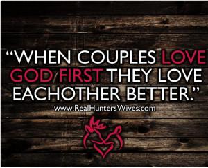 ... Quotes, Hey Christian, Amen, Christian Couples Quotes, So True, Camo