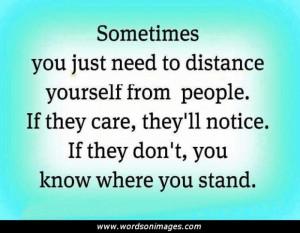 237774-Friendship+quotes+distance+++.jpg