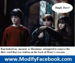 quotes , funny harry potter movie quotes , funny harry potter quotes ...
