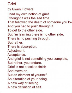 ... Journey, So True, Lonely Widow, Grief Quotes, Feelingsperson Grief