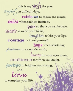 Inspirational Picture Quotes...