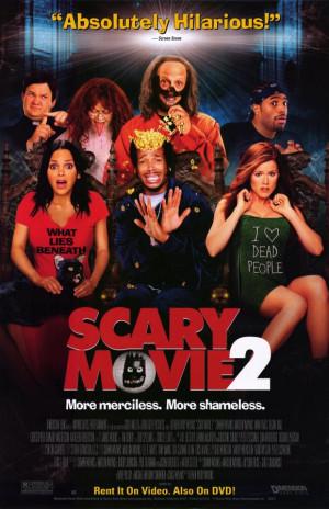 scary-movie-2-movie-poster-2001-1020211016.jpg