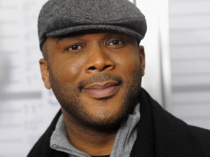 Tyler Perry Said To Have Been In A Car Accident That Resulted In His ...