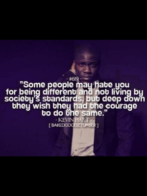 Related Pictures kevin hart seriously funny quotes no nipples