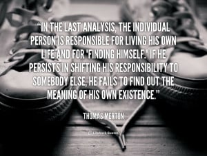 File Name : quote-Thomas-Merton-in-the-last-analysis-the-individual ...