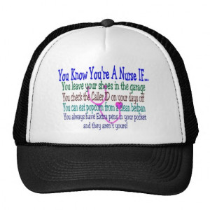 funny sayings hats really funny april fools day jokes funny ...