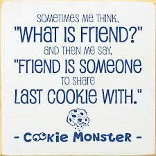 cookie monster quotes google search more cookies quotes cookie monster ...