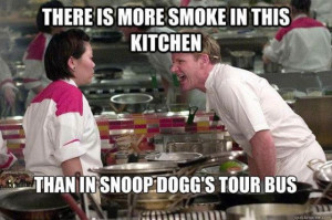 Gordon Ramsay Memes That Are Hilarious (20 pics)