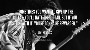 jimi hendrix quotes brainyquote 2014 01 14 enjoy the best jimi hendrix ...