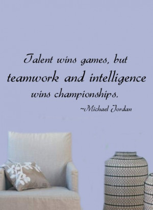 Teamwork Quotes For The Office Teamwork quotes funny