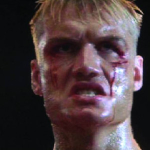 Ivan Drago Quotes and Sound Clips
