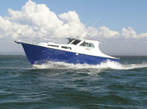 ... boat insurance coverage, boat insurance quotes, boat insurance quote