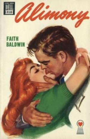 Faith Baldwin Pictures