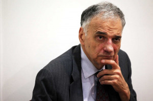 Ralph Nader on the General Motors Disaster and How to End 'Cover ...