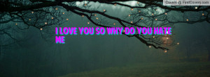 love_you_so_why_do-33927.jpg?i