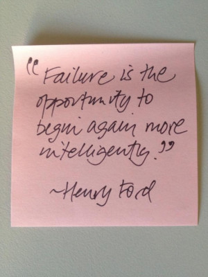 employee-motivational-quotes-1.jpg
