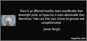 ... hypocrisy quotes com quote 206287 img src http izquotes quotes