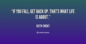 Back Gt Quotes For Gt Track And Field Quotes For Distance Runners