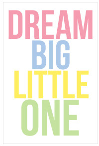 cake sayings visit our page full of baby shower sayings submitted by ...