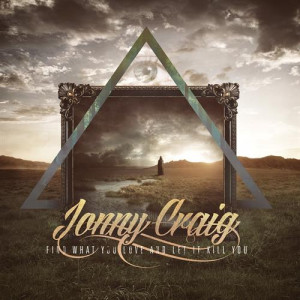 Jonny Craig Find What You...