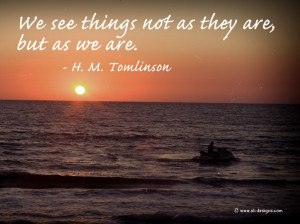 ... And Quotes: Motivational Quotes Photo And A Piece Of Evening Twilight