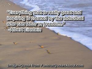 freedom quotes freedom quotes sayings freedom quotes thomas jefferson ...