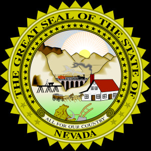 Nevada Auto Transport Quotes