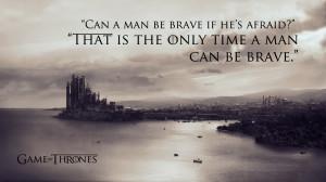 quotes-braviary-eddard-ned-stark-game-thrones-kings-landing-tv-series ...