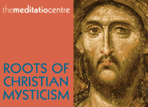 Home DVD & Video Roots of Christian Mysticism - Session 4 Roots in the ...