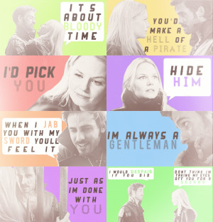 Captain-Swan-quotes-captain-hook-and-emma-swan-34159034-500-520.png