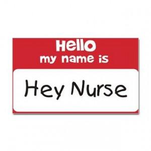 Funny Nursing Quotes Dog T Shirts Funny Nursing Quotes Dog Hoodies