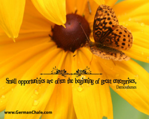 Quote Of The Day – Wednesday, July 21, 2010