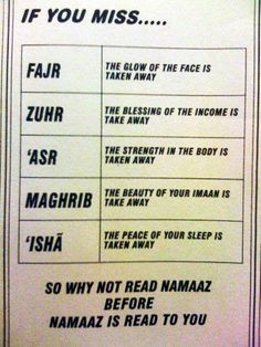 Islamic Prayer Quotes Prayer, islam salah, quotes
