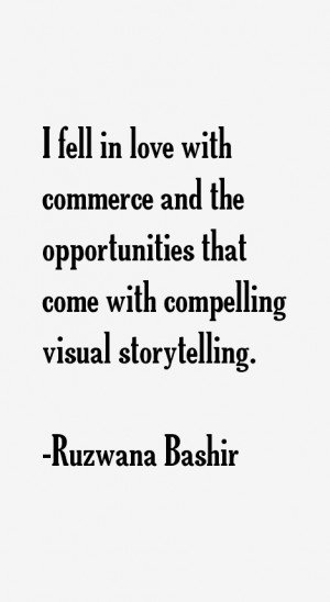 Ruzwana Bashir Quotes amp Sayings