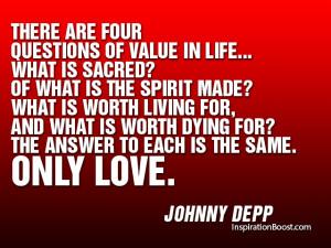 Johnny-Depp-Love-Quotes