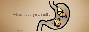 http://quotespictures.com/when-i-see-you-smile/
