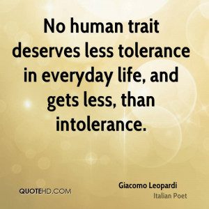 Giacomo Leopardi Quotes