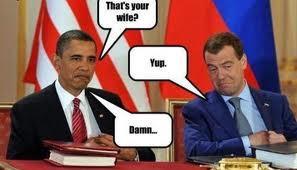 Funny Sayings Barack Obama