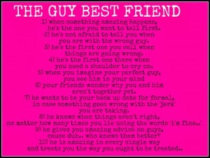 guy-friend-quoteshappy-birthday-quotes-for-best-friend-guy-friends ...