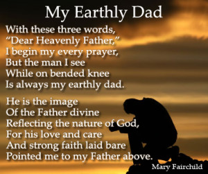BIRTHDAY QUOTES FOR DECEASED FATHER IN LAW image quotes at ...