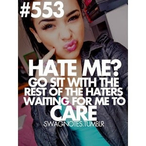 swag+girls+quotes+tumblr+tumblr.com+swag+girl+quote.png