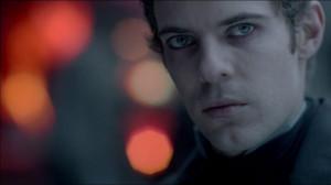 Harry Treadaway As Victor Frankenstein In Penny Dreadful