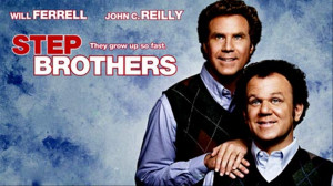 Step Brothers Did We Just Become Best Friends Quotes
