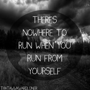 Crown The Empire, Crown The Empire Johnny Ringo, Band Quotes, Bands ...