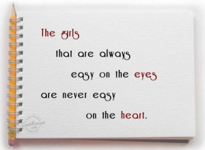 Women Quotes and Sayings about girls - Page 3