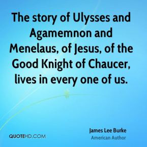 the story of agamemnon in aeschyluss agamemnon 2017-2-2 aeschylus' oresteia trilogy agamemnon  aeschylus, athenian tragic playwright  story agamemnon agamemnon's return from troy.