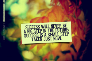 Have A Good Day Quotes|Have A Great Day Quotes|Blessed Day|Quote