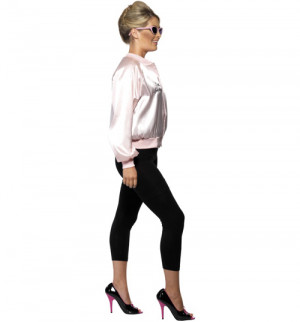 Ladies_Pink_Lady_Grease_Jacket_side_500.jpg