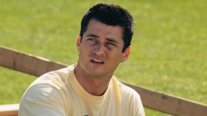 Wes Brown to Appear on Multiple Episodes of Private Practice - TV ...